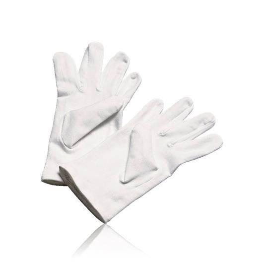 Γάντια Ενυδάτωσης