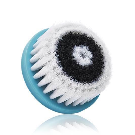 2 Ανταλλακτικές Κεφαλές για Απαλό Καθαρισμό SkinPro