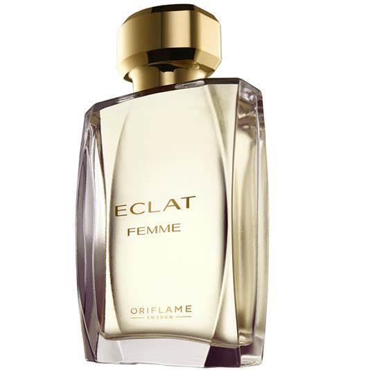 Γυναικείο Άρωμα Eclat Femme EdT