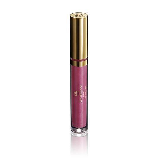 Lip Gloss Youth Full Giordani Gold