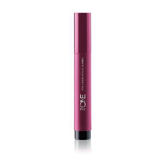 Eyeliner Stylo JUMBO The ONE