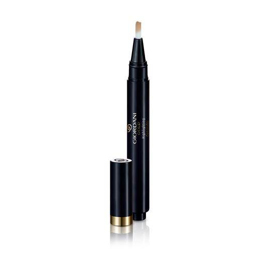 Concealer για Highlighting Giordani Gold