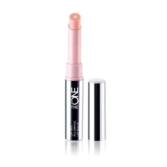 Προϊόν Περιποίησης Χειλιών για Όγκο Lip Spa The ONE