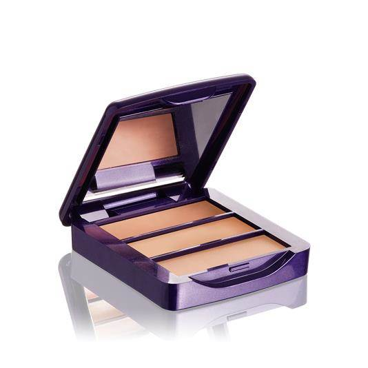 Concealer Kit The ONE