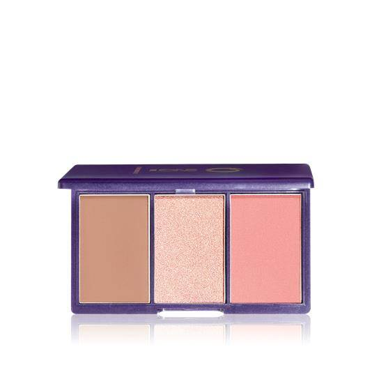 Contouring Kit The ONE