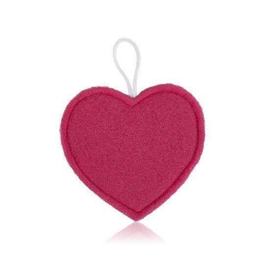 Σφουγγάρι Heart