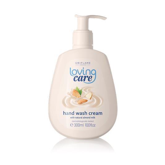 Προϊόν Καθαρισμού Χεριών Loving Care