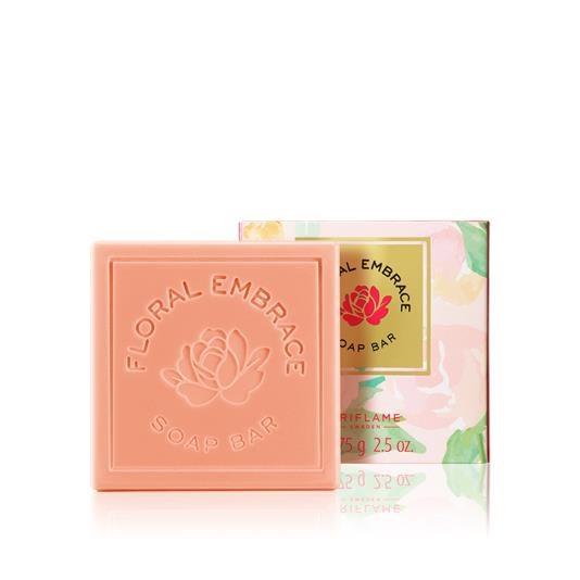 Σαπούνι Floral Embrace