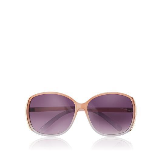 Γυαλιά Ηλίου Popnugget