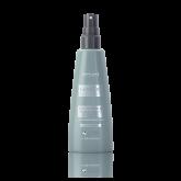 Προϊόν Ενίσχυσης Μαλλιών HairX Advanced NeoForce
