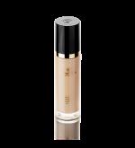 Make-up Long Wear Mineral με SPF 15 Giordani Gold