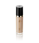 Make-up Long Wear Mineral με SPF 15 Giordani Gold