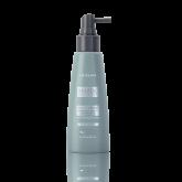 Προϊόν Τόνωσης για το Τριχωτό της Κεφαλής HairX Advanced NeoForce