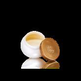 Μάσκα Μαλλιών Milk & Honey Gold 31710