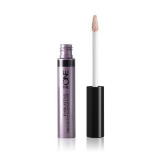 EverLasting Precision Concealer The ONE