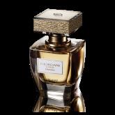 Γυναικείο Άρωμα Giordani Gold Essenza Parfum 31816