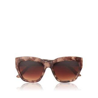 Γυαλιά Ηλίου Honey Clay