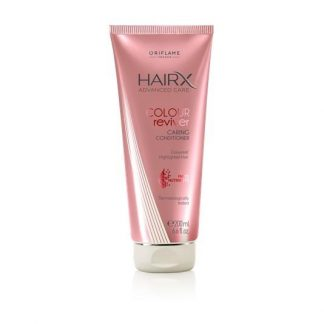 Conditioner για Φροντίδα HairX Advanced Colour Reviver