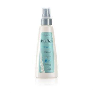 Ενίσχυση Για πιο Πυκνά Μαλλιά HairX Advanced