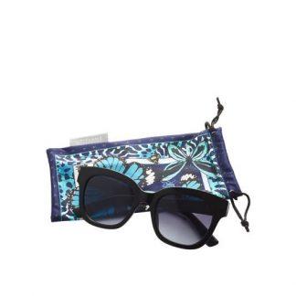 Γυαλιά Ηλίου Oceanica