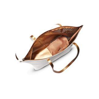 Τσάντα Cut-Out Amazonia