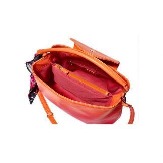 Τσάντα Peachica