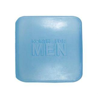 Σαπούνι North For Men Original