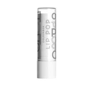 Balms Χειλιών COLOURBOX Lip Pop