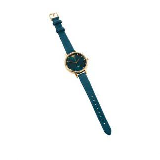 Ρολόι Lizzie