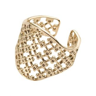 Δαχτυλίδι Linka