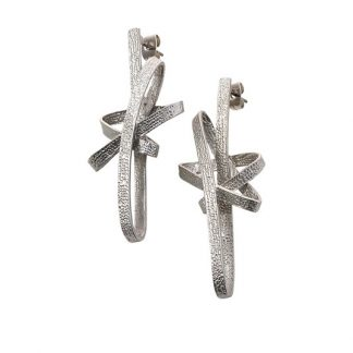 Σκουλαρίκια Anima