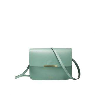 Τσάντα Odette