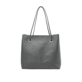 Τσάντα Abby