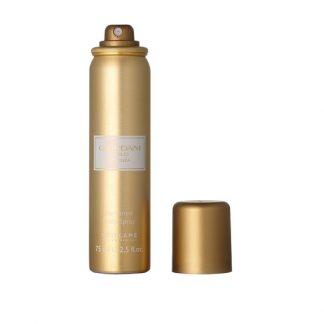 Αρωματικό Spray Σωματος Giordani Gold Essenza