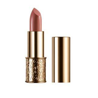 MasterCreation Lipstick SPF 20