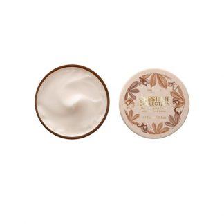 Κρέμα Πολλαπλής Χρήσης με Εκχυλίσματα Κάστανου Chestnut Collection
