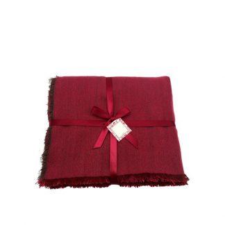 Κουβέρτα To You
