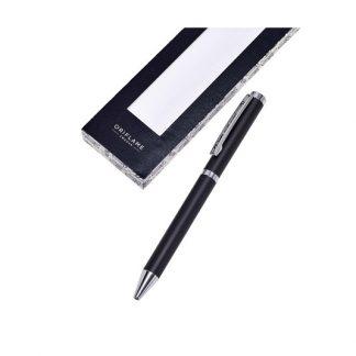 Ανδρικό Στυλό To You