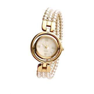 Ρολόι To You Classic Pearl