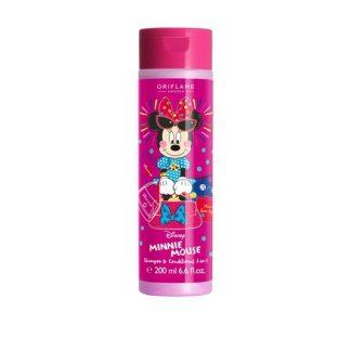 Σαμπουάν & Conditioner Oriflame Disney Minnie Mouse