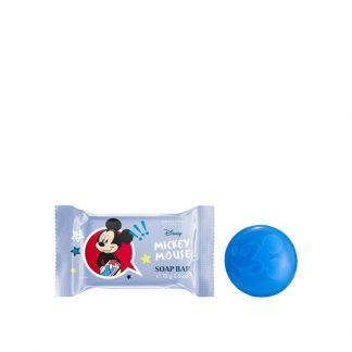 Σαπούνι Mickey Mouse