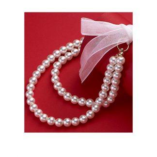 Κολιέ Romantic Pearl