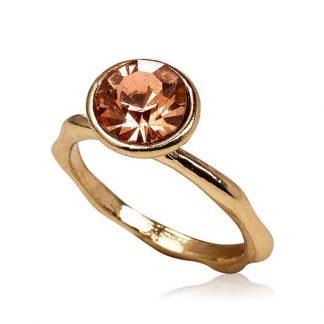 Δαχτυλίδι Eclat Mademoiselle
