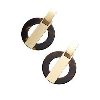 Σκουλαρίκια Rio