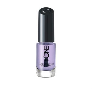 Luminescence Top Coat