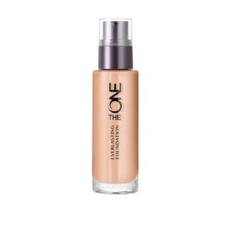 Make-up EverLasting The ONE