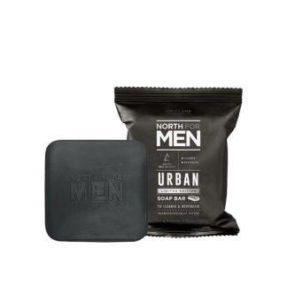 Σαπούνι North For Men Urban