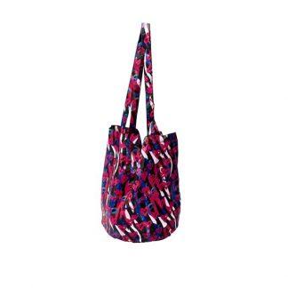 Τσάντα για τα Ψώνια Heart Pop