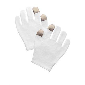 Ενυδατικά Γάντια με Λειτουργική Αφή