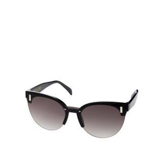 Γυαλιά Ηλίου Ally Kitten